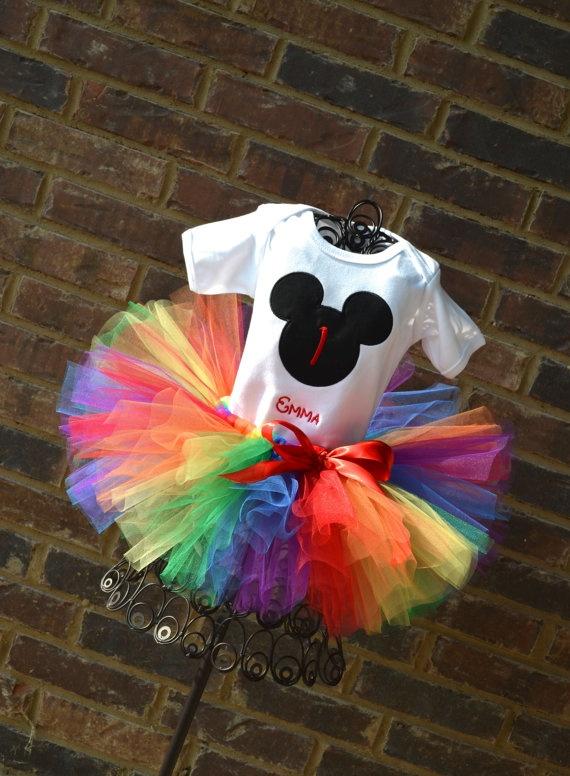 Festa a Casa do Mickey (9)