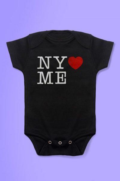 baby-body-ny-l-me-1519-16961