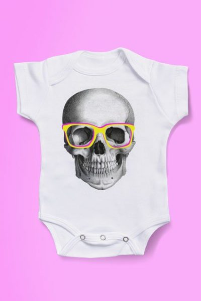 baby-body-skull-1516-16969