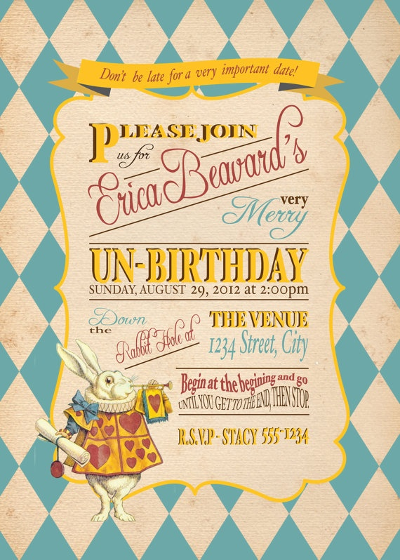 convite festa alice no pais das maravilhas (1)
