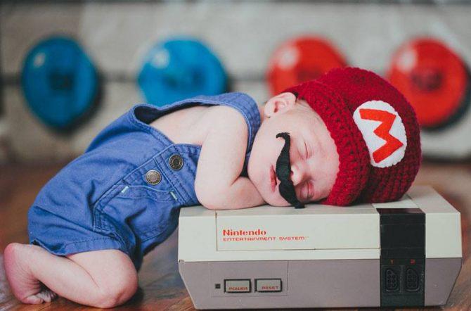 fotos tematicas bebes newborn (1)