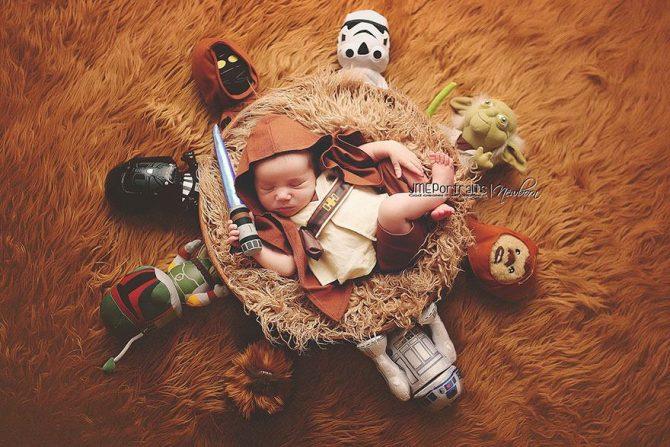 fotos tematicas bebes newborn (11)