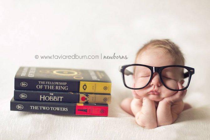 fotos tematicas bebes newborn (12)