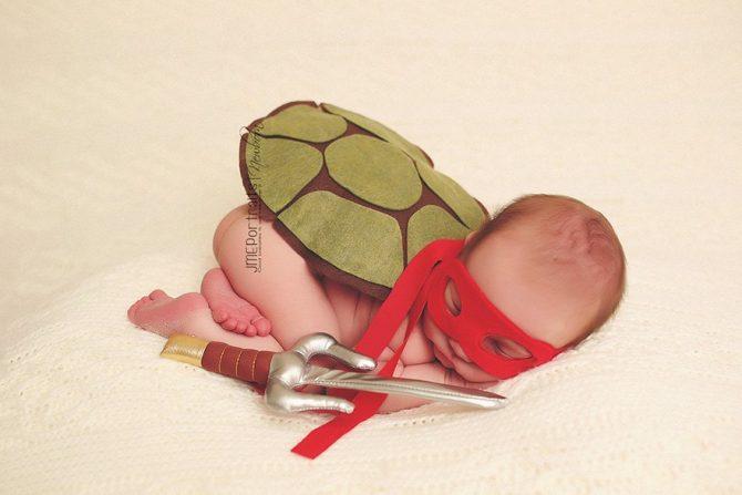 fotos tematicas bebes newborn (13)