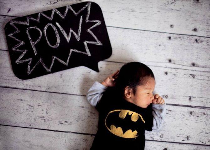 fotos tematicas bebes newborn (14)
