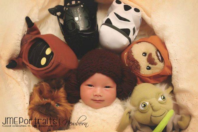 fotos tematicas bebes newborn (15)