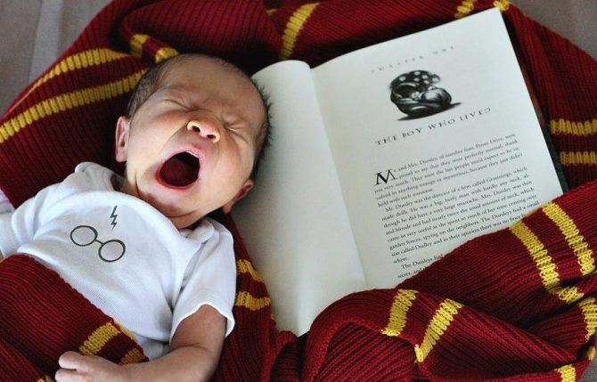 fotos tematicas bebes newborn (16)