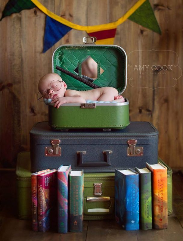 fotos tematicas bebes newborn (18)