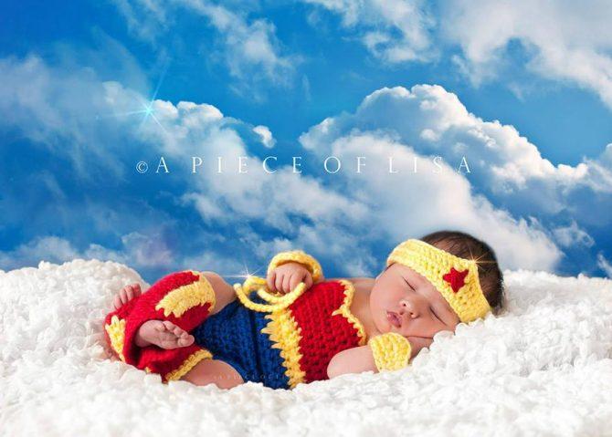 fotos tematicas bebes newborn (21)