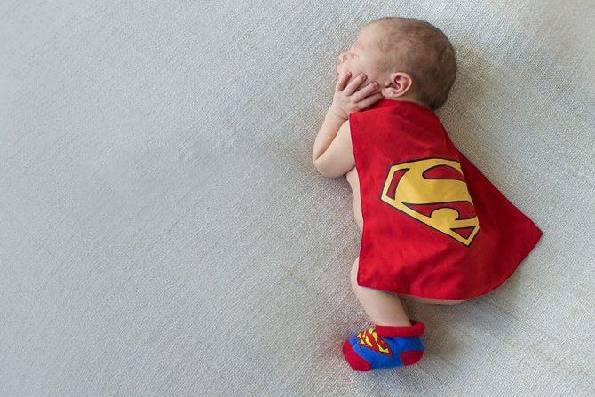 fotos tematicas bebes newborn (22)