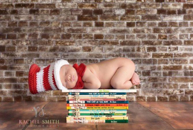 fotos tematicas bebes newborn (23)