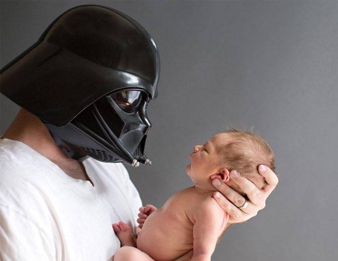 fotos tematicas bebes newborn (24)