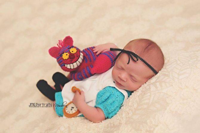 fotos tematicas bebes newborn (27)