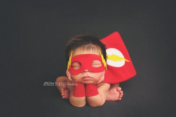 fotos tematicas bebes newborn (29)
