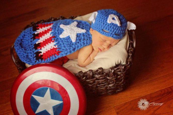 fotos tematicas bebes newborn (4)