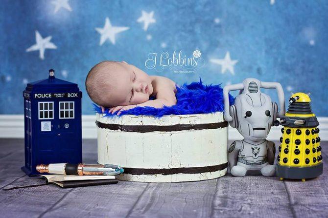 fotos tematicas bebes newborn (6)