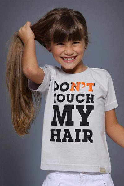 infantil-don-t-touch-my-hair-1317-15832