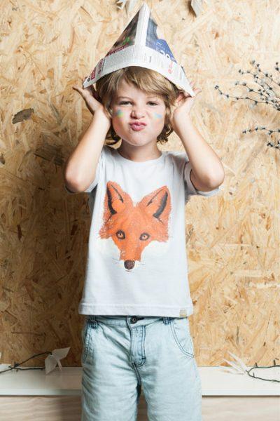 infantil-raposa-1646-17640