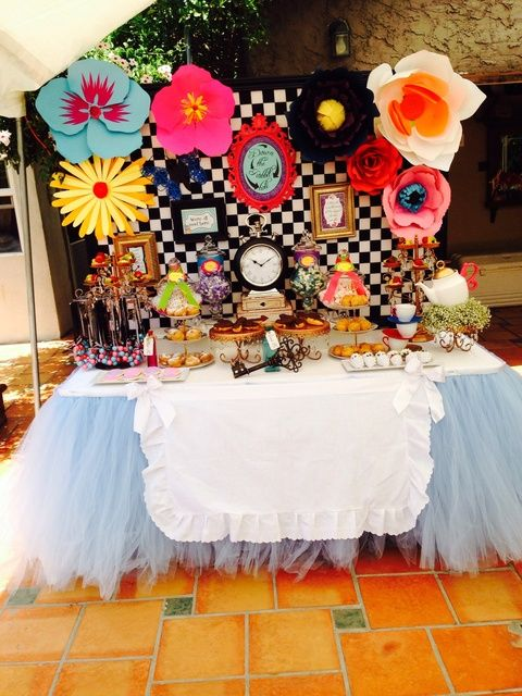 mesa alice no pais das maravilhas (1)