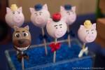 Festa 3 Porquinhos