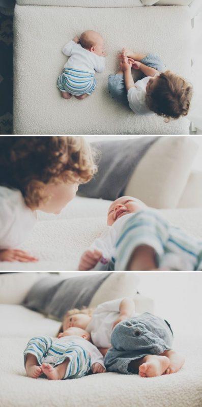fotos de irmaos (1)