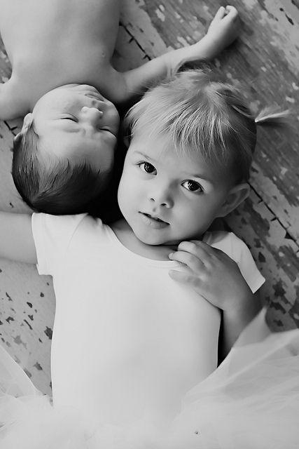 Fotos De Irmãos Inspirações Para Você Se Apaixonar
