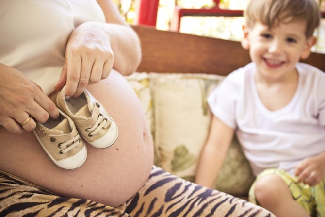 Foto: Erica Vighi - www.ericavighi.com/