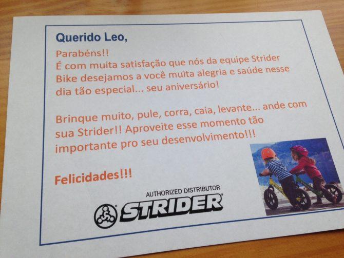 cartao bicicleta1