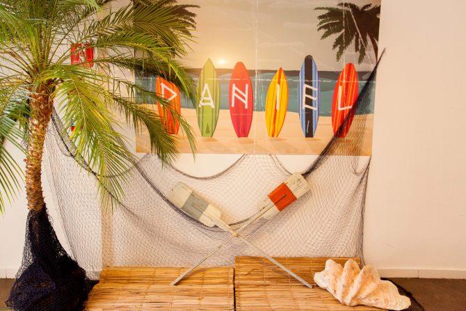 festa surf (1)