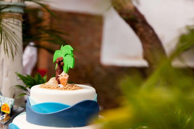 festa surf (20)