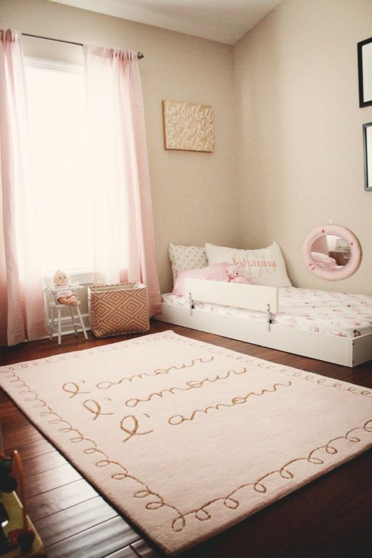 Pinterest Bedroom Neutral