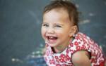 Cárie em crianças – entenda como ela acontece e como evitá-la