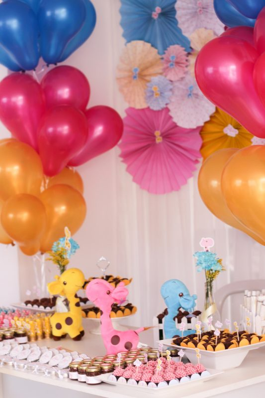 Alice-2anos-decor-46