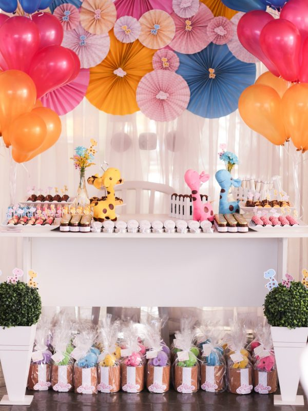 Alice-2anos-decor-56