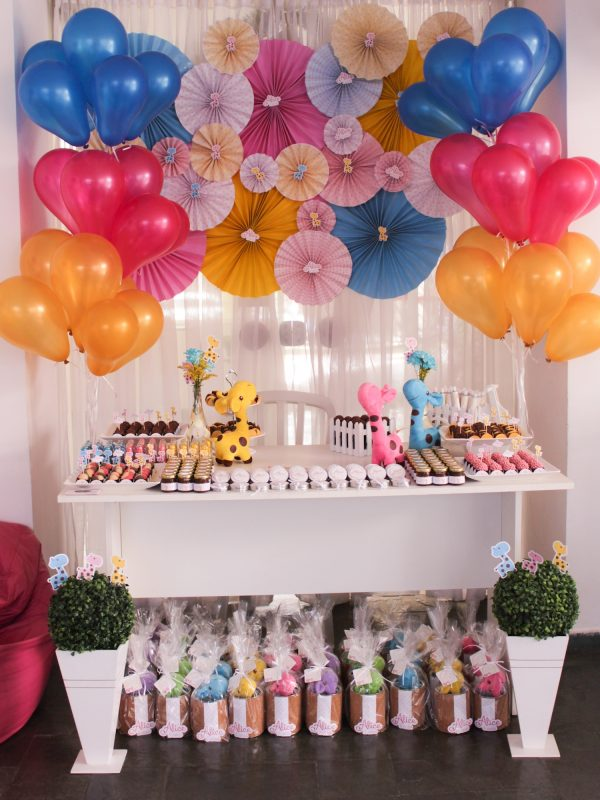 Alice-2anos-decor-59