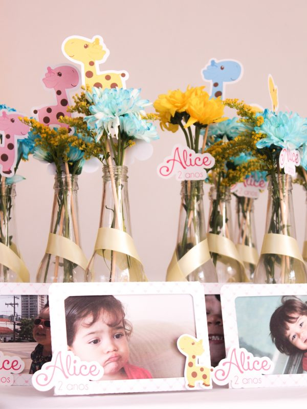 Alice-2anos-decor-71