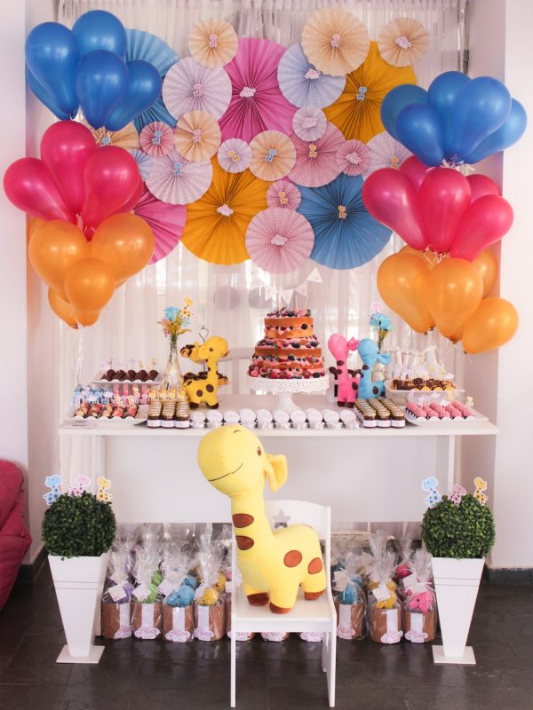 Alice-2anos-decor-72