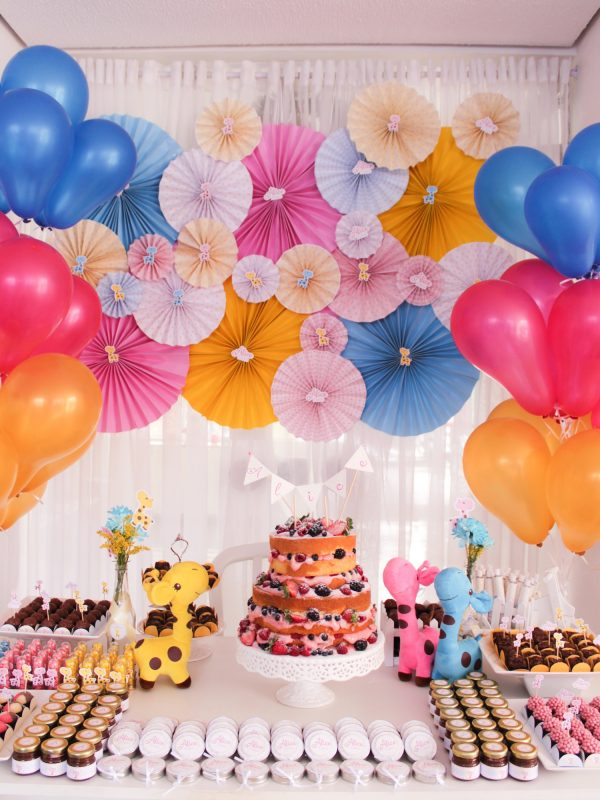 Alice-2anos-decor-78