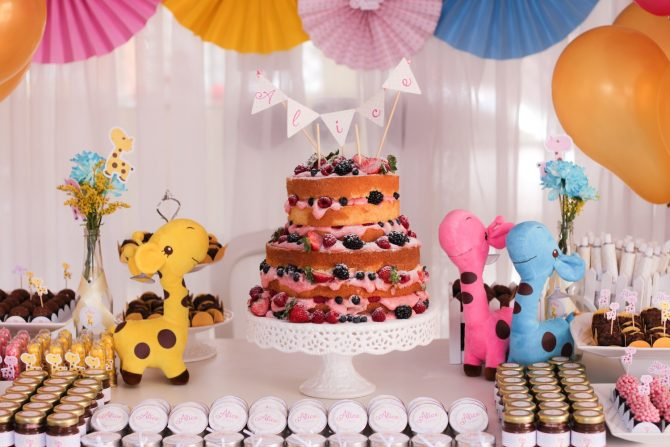 Alice-2anos-decor-80