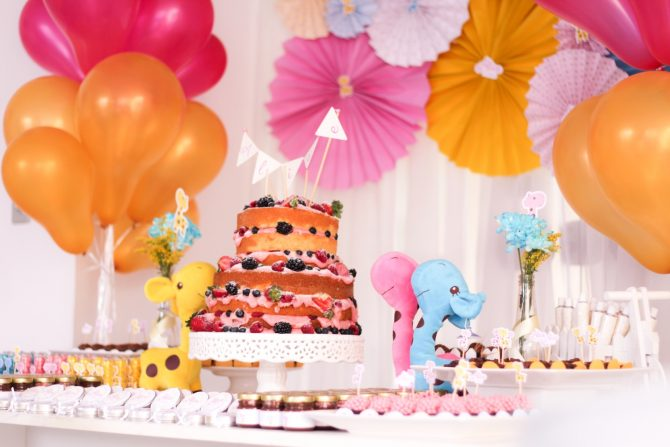 Alice-2anos-decor-86