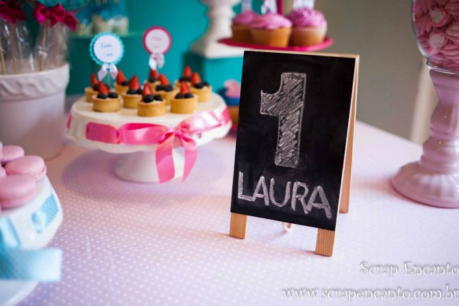 Laura Decor _B-9-1