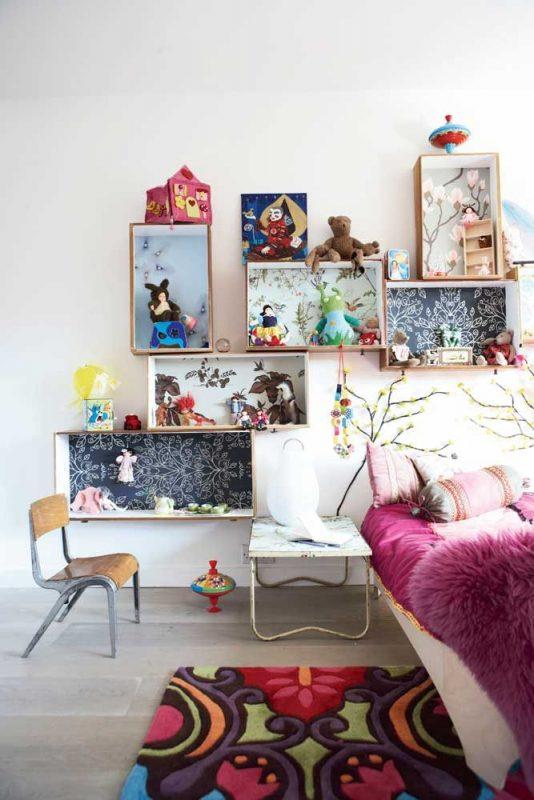 decoracao_infantil_caixotes (11)