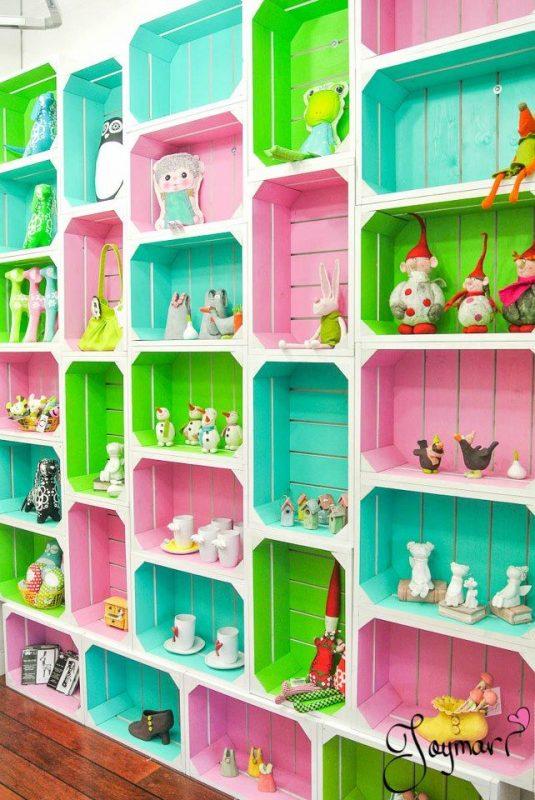 decoracao_infantil_caixotes (12)