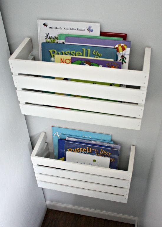 decoracao_infantil_caixotes (13)