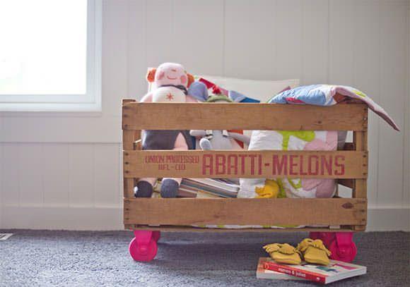 decoracao_infantil_caixotes (2)