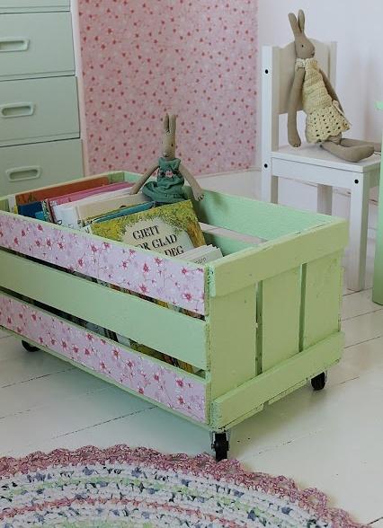 decoracao_infantil_caixotes (7)