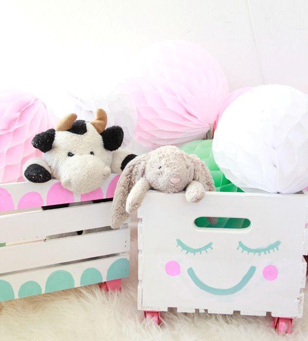 decoracao_infantil_caixotes (8)