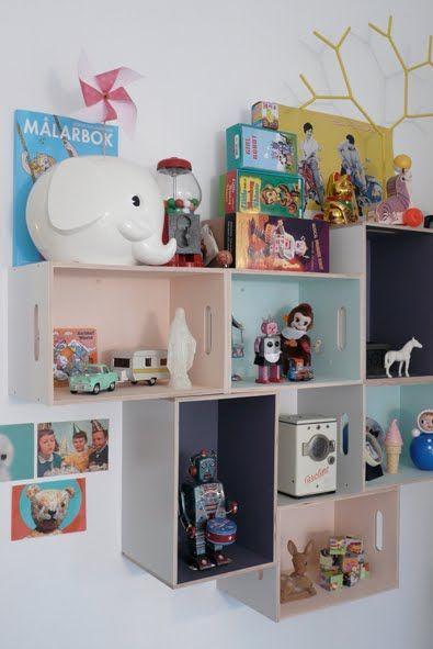decoracao_infantil_caixotes (9)
