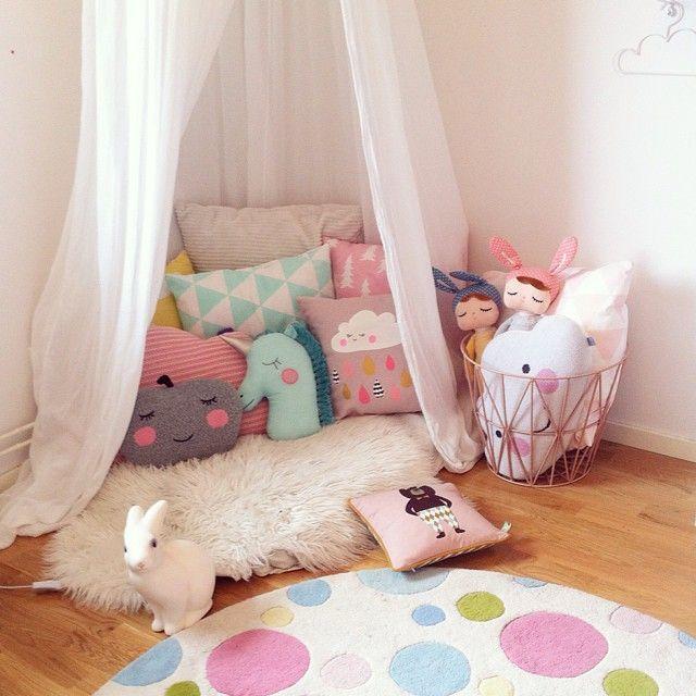 decoracao_suave_tons_pasteis (10)