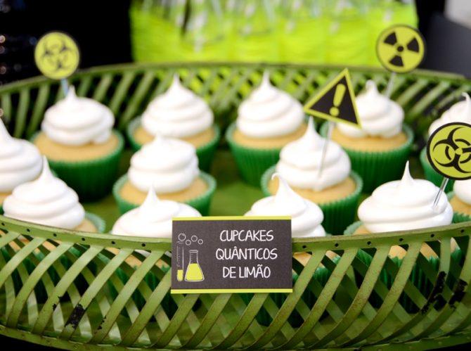 festa_tema_laboratorio (15)